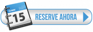 reservar-minibus-barcelona-online