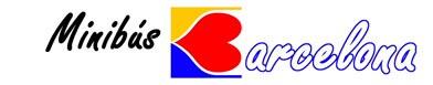 Minibús Barcelona logo
