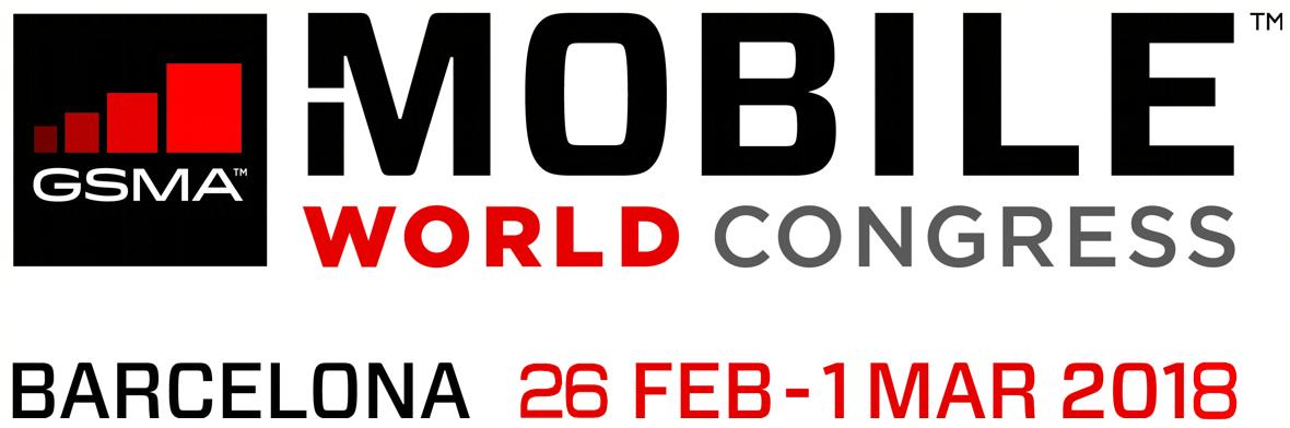 Bus Mobile World Congress 2018