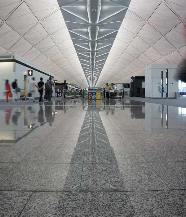 Traslados minibus barcelona aeropuerto de barcelona